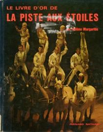 La Piste aux Étoiles - Book - France, 1968