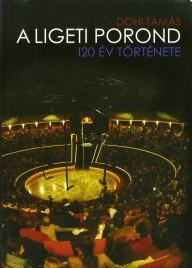 A Ligeti Porond - Book - Hungary, 2009