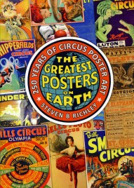 The Greatest Posters on Earth - Book - England, 2018
